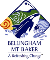 Pictuer link to the Bellingham Whatcom County Tourism website